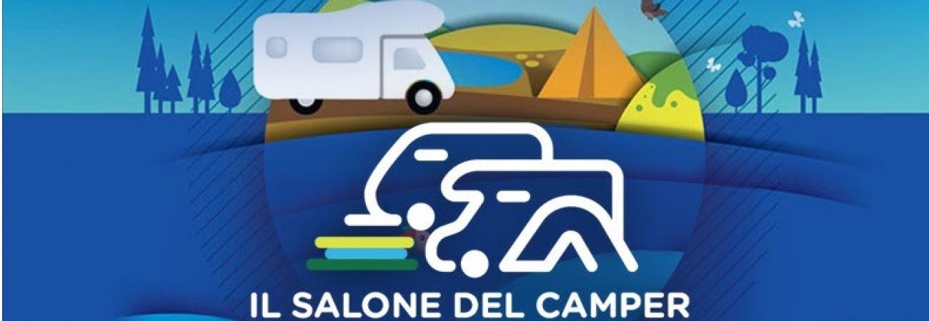 SALONE DEL CAMPER - PARMA