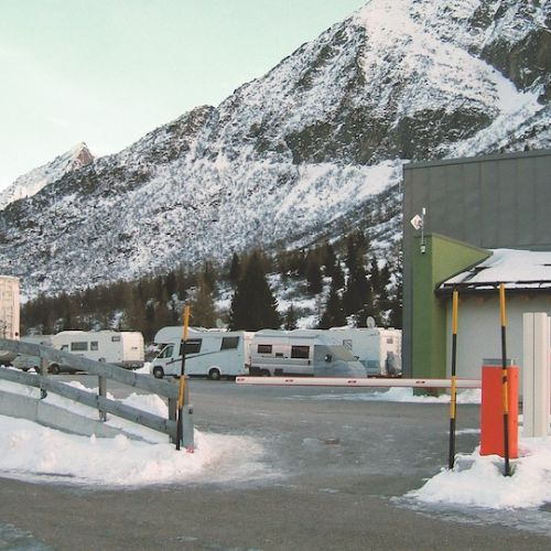 area-camper-paradiso-tonale