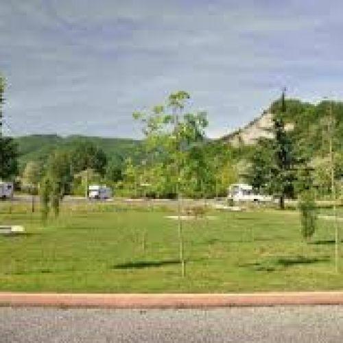 Area-camper-bobbio