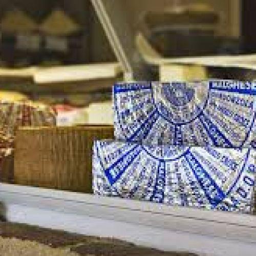 formaggi-lodigiani