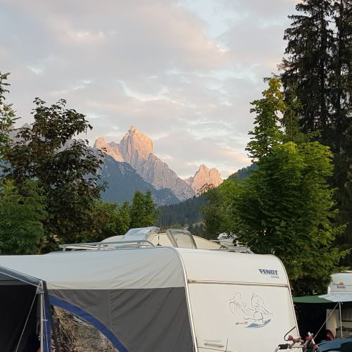 camping-olympia-villabassa