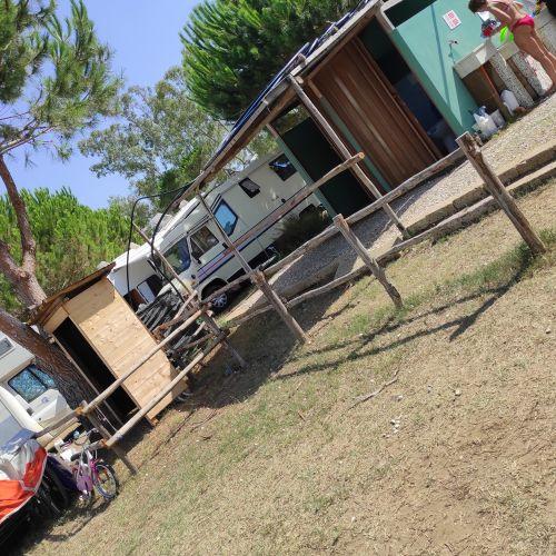 Marina-di-grosseto-camper