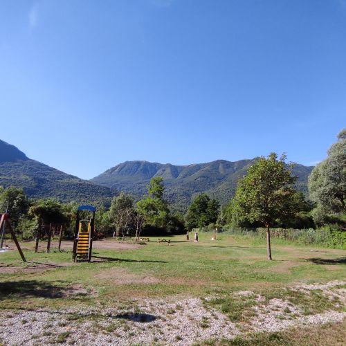 Vallestura-outdoor-camper