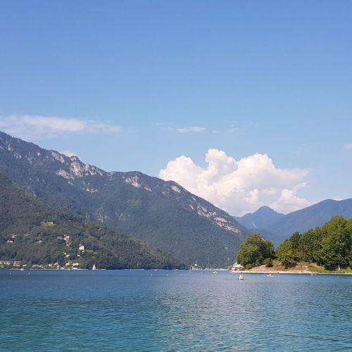 lago-ledro-camper