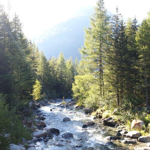 Valtellina-camper