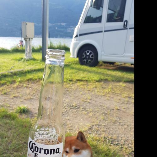 lago-como-camper