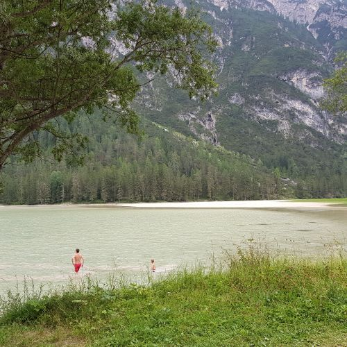 lago-valpusteria-camper