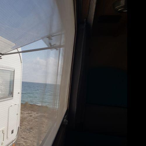 Torre-specchia-salento-camper