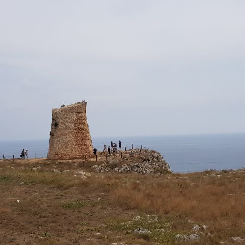 Torre-dell-orso-camper-salento