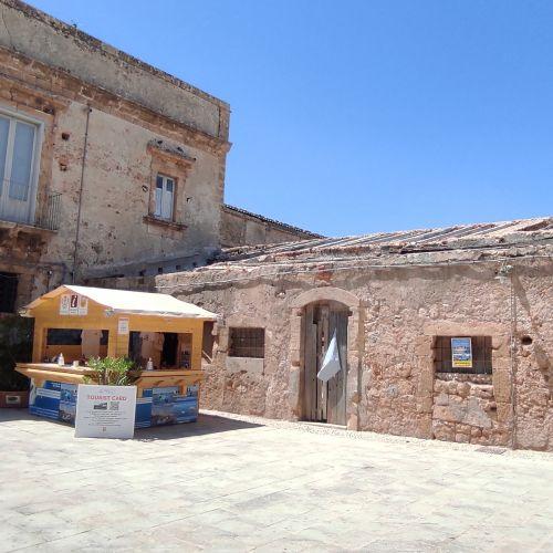 Diario di Bordo sicilia