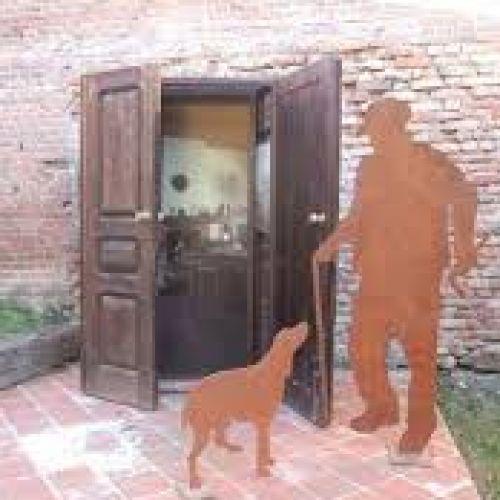 RODDI Museo del Tartufo