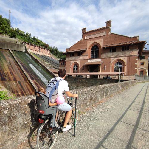 Trezzo-sull-Adda-Centrale-Idroelettrica-camper