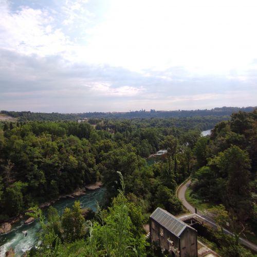 Trezzo-sull-Adda-camper