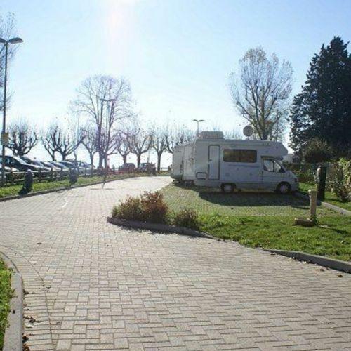 Gavirate-area-sosta-camper