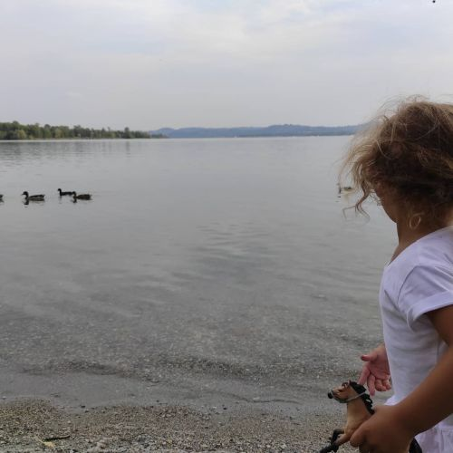 Gavirate-lago-varese-camper