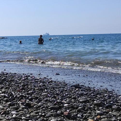 Marinella-di-sarzana-camper